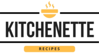 Kitchenette Recipes