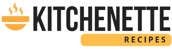 Kitchenette Recipes